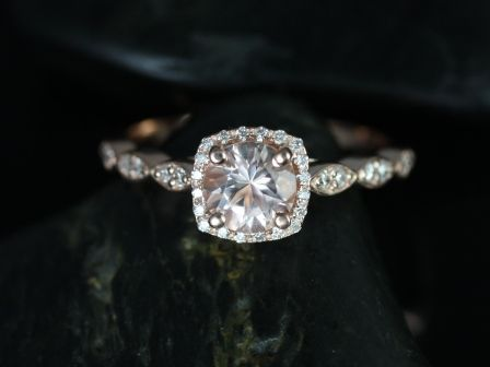 https://www.loveandpromisejewelers.com/media/catalog/product/cache/feefdef027ccf0d59dd1fef51db0610e/c/h/christie_morganite_14kt_rose_gold_2_.jpg