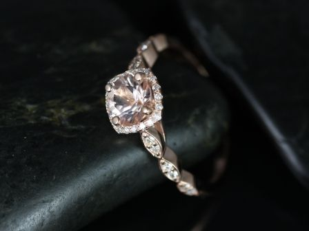 https://www.loveandpromisejewelers.com/media/catalog/product/cache/feefdef027ccf0d59dd1fef51db0610e/c/h/christie_morganite_14kt_rose_gold_4_.jpg