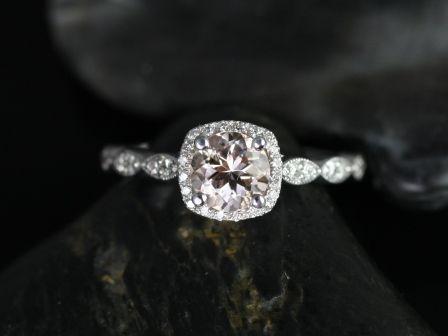 https://www.loveandpromisejewelers.com/media/catalog/product/cache/feefdef027ccf0d59dd1fef51db0610e/c/h/christie_morganite_14kt_white_gold_3__1.jpg