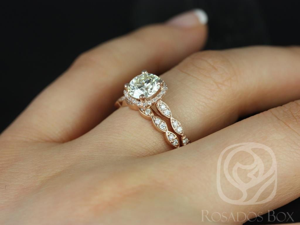 https://www.loveandpromisejewelers.com/media/catalog/product/cache/feefdef027ccf0d59dd1fef51db0610e/c/h/christie_set_3.jpg