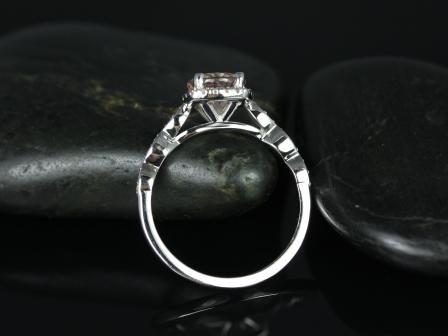 https://www.loveandpromisejewelers.com/media/catalog/product/cache/feefdef027ccf0d59dd1fef51db0610e/c/h/christie_sweetheart_size_morganite_white_gold_engagement_ring_4_.jpg