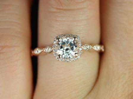 https://www.loveandpromisejewelers.com/media/catalog/product/cache/feefdef027ccf0d59dd1fef51db0610e/c/h/christie_white_topaz_14kt_rose_gold_4_.jpg