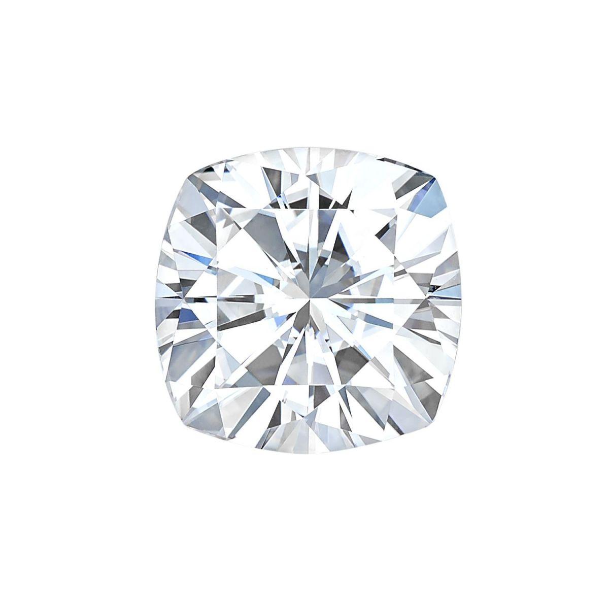 https://www.loveandpromisejewelers.com/media/catalog/product/cache/feefdef027ccf0d59dd1fef51db0610e/c/u/cushion_moissanite_image_2.jpg
