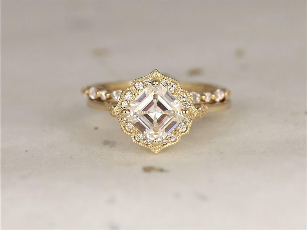 https://www.loveandpromisejewelers.com/media/catalog/product/cache/feefdef027ccf0d59dd1fef51db0610e/d/2/d2e543056a1c6043bae4850c5e3b54e3.jpg
