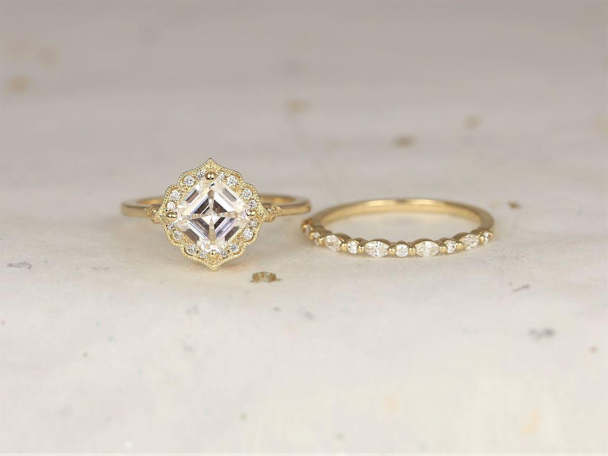 https://www.loveandpromisejewelers.com/media/catalog/product/cache/feefdef027ccf0d59dd1fef51db0610e/d/e/de5f67e472a1d3df81b6e3e91dd69465.jpg