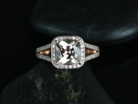 https://www.loveandpromisejewelers.com/media/catalog/product/cache/feefdef027ccf0d59dd1fef51db0610e/d/i/diana_morganite_diamond_engagement_ring_2_.jpg