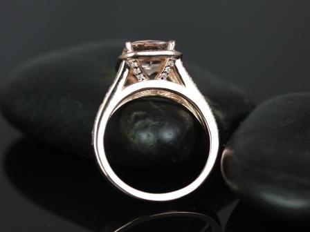 https://www.loveandpromisejewelers.com/media/catalog/product/cache/feefdef027ccf0d59dd1fef51db0610e/d/i/diana_morganite_diamond_engagement_ring_3_.jpg