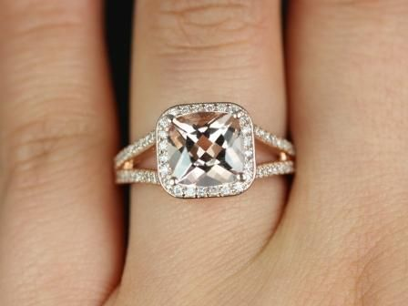 https://www.loveandpromisejewelers.com/media/catalog/product/cache/feefdef027ccf0d59dd1fef51db0610e/d/i/diana_morganite_diamond_engagement_ring_4_.jpg