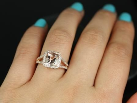 https://www.loveandpromisejewelers.com/media/catalog/product/cache/feefdef027ccf0d59dd1fef51db0610e/d/i/diana_morganite_diamond_engagement_ring_5_.jpg