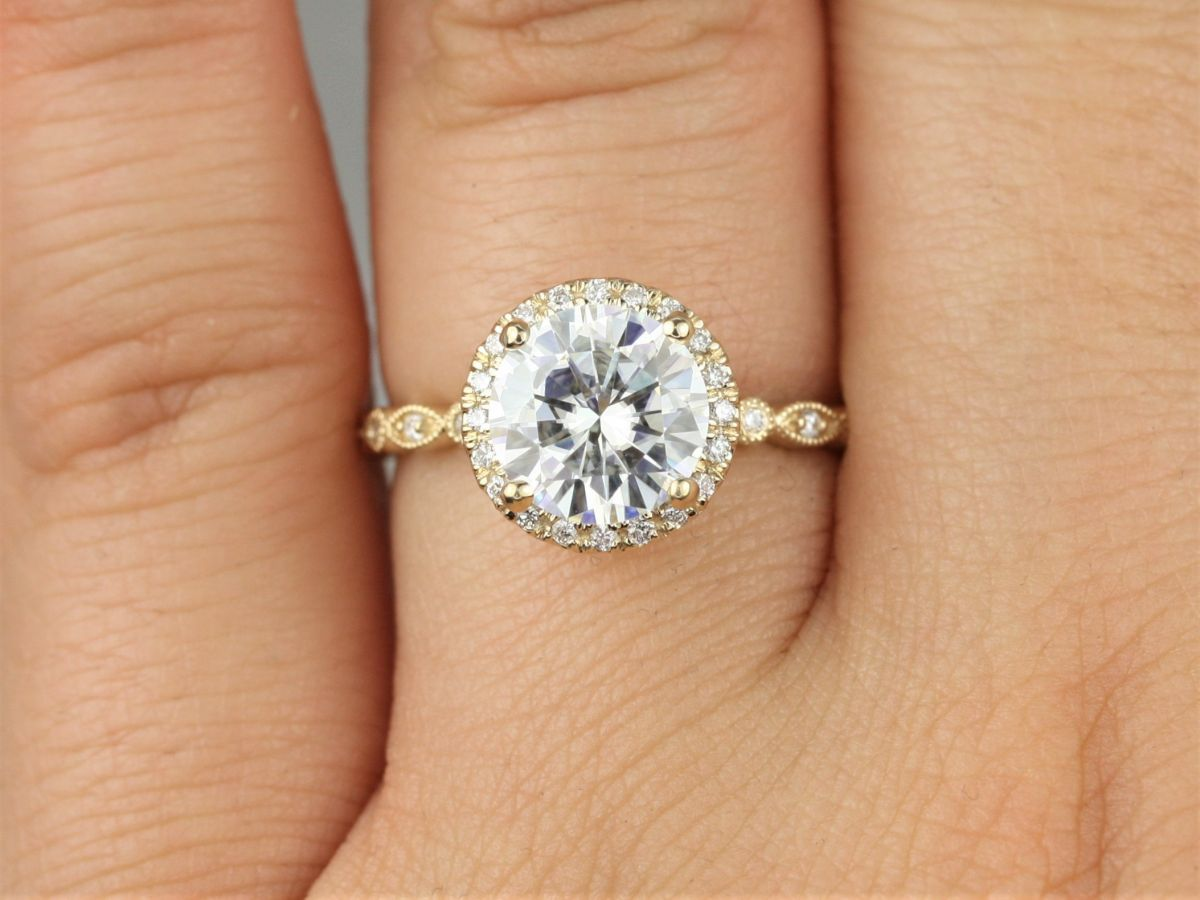 https://www.loveandpromisejewelers.com/media/catalog/product/cache/feefdef027ccf0d59dd1fef51db0610e/e/9/e96312828fb8f8946136d291b1de5218.jpg