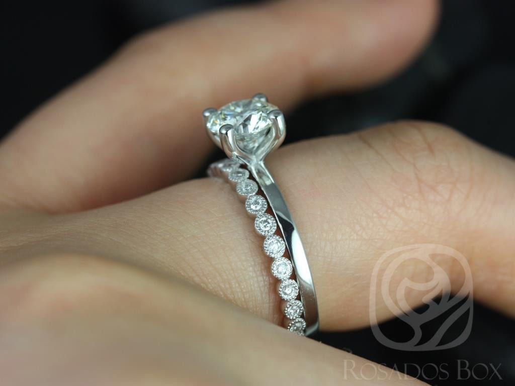 https://www.loveandpromisejewelers.com/media/catalog/product/cache/feefdef027ccf0d59dd1fef51db0610e/e/l/ella_7mm_petite_bubbles_14kt_white_gold_round_fb_moissanite_and_diamonds_wedding_set_1wm_.jpg