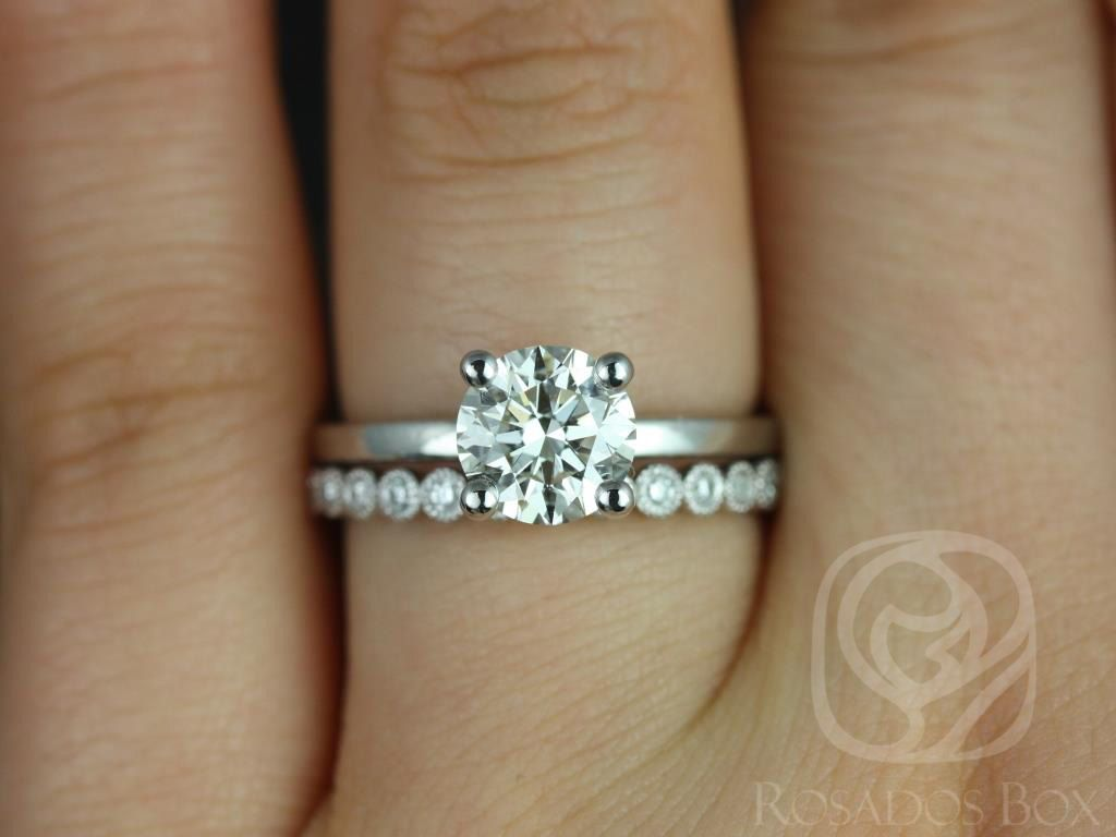 https://www.loveandpromisejewelers.com/media/catalog/product/cache/feefdef027ccf0d59dd1fef51db0610e/e/l/ella_7mm_petite_bubbles_14kt_white_gold_round_fb_moissanite_and_diamonds_wedding_set_2wm_.jpg