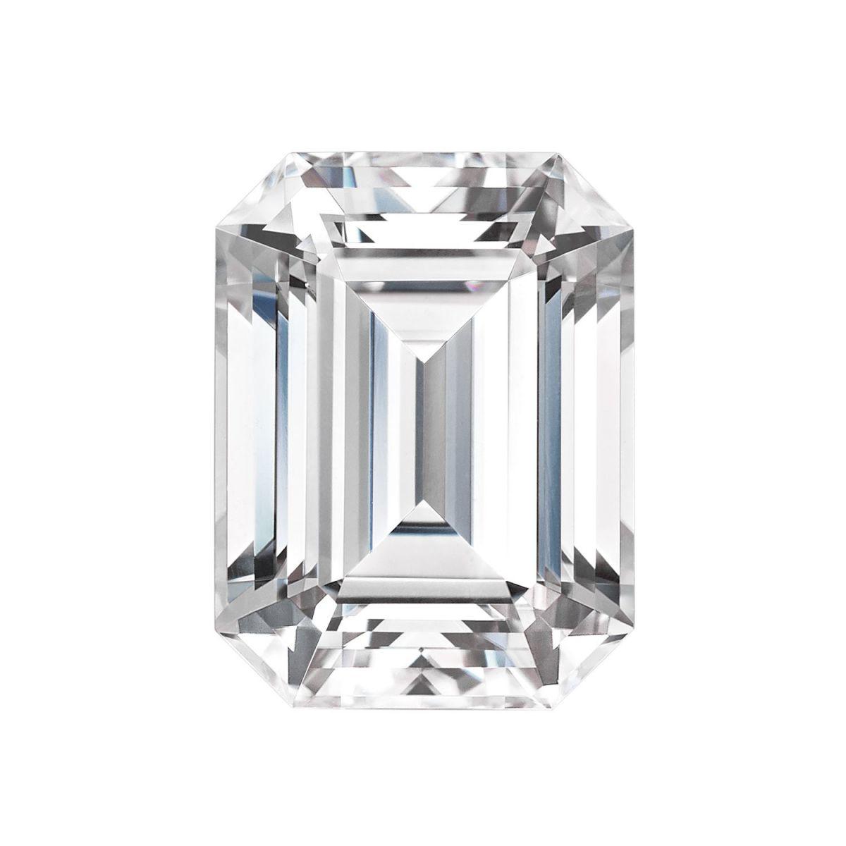 https://www.loveandpromisejewelers.com/media/catalog/product/cache/feefdef027ccf0d59dd1fef51db0610e/e/m/emerald_moissanite_image.jpg