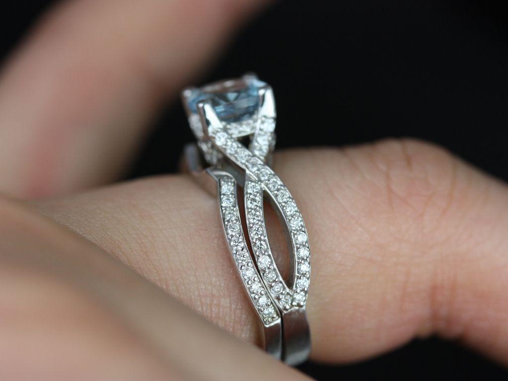 https://www.loveandpromisejewelers.com/media/catalog/product/cache/feefdef027ccf0d59dd1fef51db0610e/e/m/emma_aquamarine_diamond_white_gold_wedding_set_1_.jpg
