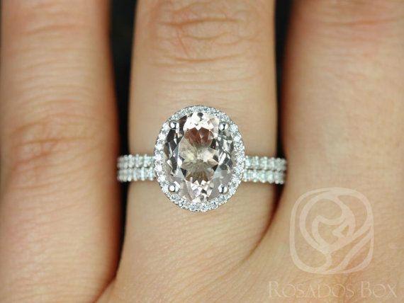 https://www.loveandpromisejewelers.com/media/catalog/product/cache/feefdef027ccf0d59dd1fef51db0610e/f/_/f_1.jpg