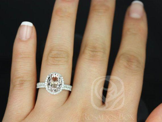 https://www.loveandpromisejewelers.com/media/catalog/product/cache/feefdef027ccf0d59dd1fef51db0610e/f/_/f_2.jpg