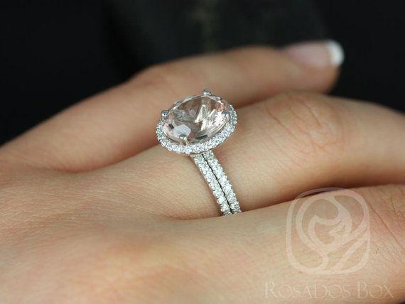 https://www.loveandpromisejewelers.com/media/catalog/product/cache/feefdef027ccf0d59dd1fef51db0610e/f/_/f_3.jpg