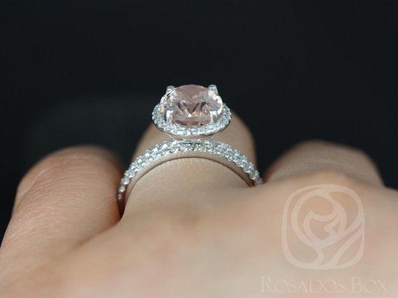 https://www.loveandpromisejewelers.com/media/catalog/product/cache/feefdef027ccf0d59dd1fef51db0610e/f/_/f_4.jpg