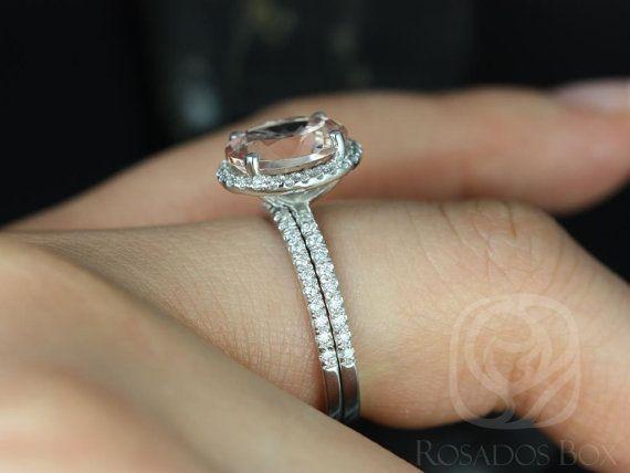 https://www.loveandpromisejewelers.com/media/catalog/product/cache/feefdef027ccf0d59dd1fef51db0610e/f/_/f_5.jpg