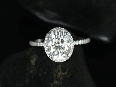 https://www.loveandpromisejewelers.com/media/catalog/product/cache/feefdef027ccf0d59dd1fef51db0610e/f/e/federella_fb_moissanite_14kt_white_gold_2_.jpg
