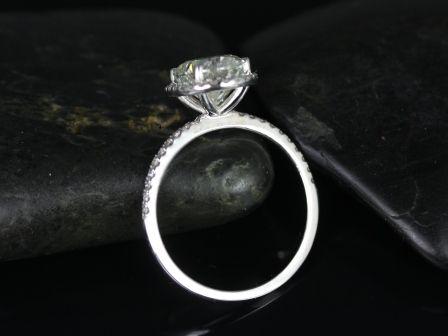https://www.loveandpromisejewelers.com/media/catalog/product/cache/feefdef027ccf0d59dd1fef51db0610e/f/e/federella_fb_moissanite_14kt_white_gold_3_.jpg