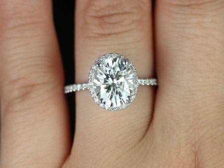 https://www.loveandpromisejewelers.com/media/catalog/product/cache/feefdef027ccf0d59dd1fef51db0610e/f/e/federella_fb_moissanite_14kt_white_gold_4_.jpg