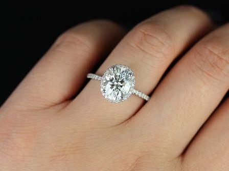 https://www.loveandpromisejewelers.com/media/catalog/product/cache/feefdef027ccf0d59dd1fef51db0610e/f/e/federella_fb_moissanite_14kt_white_gold_5_.jpg