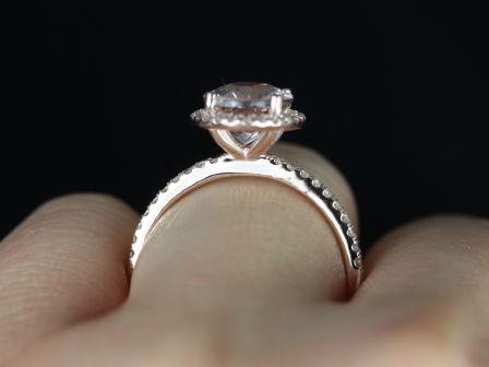 https://www.loveandpromisejewelers.com/media/catalog/product/cache/feefdef027ccf0d59dd1fef51db0610e/f/e/federella_morganite_14kt_rose_gold_10_.jpg