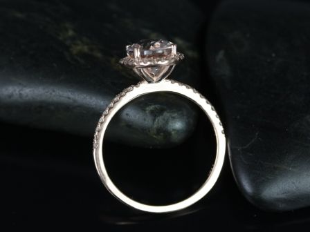 https://www.loveandpromisejewelers.com/media/catalog/product/cache/feefdef027ccf0d59dd1fef51db0610e/f/e/federella_morganite_14kt_rose_gold_7_.jpg