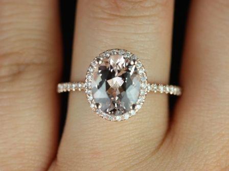 https://www.loveandpromisejewelers.com/media/catalog/product/cache/feefdef027ccf0d59dd1fef51db0610e/f/e/federella_morganite_14kt_rose_gold_8_.jpg