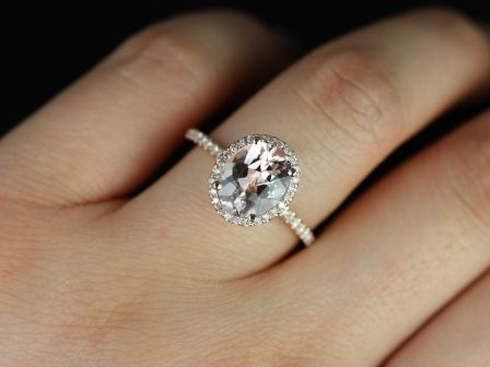 https://www.loveandpromisejewelers.com/media/catalog/product/cache/feefdef027ccf0d59dd1fef51db0610e/f/e/federella_morganite_14kt_rose_gold_9_.jpg