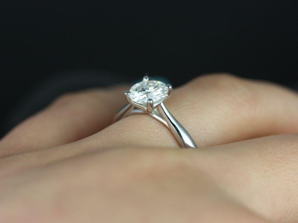 https://www.loveandpromisejewelers.com/media/catalog/product/cache/feefdef027ccf0d59dd1fef51db0610e/f/l/flora_medio_fb_moissanite_white_gold_engagement_ring_1_.jpg