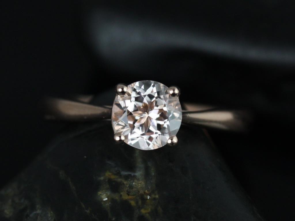 https://www.loveandpromisejewelers.com/media/catalog/product/cache/feefdef027ccf0d59dd1fef51db0610e/f/l/flora_morganite_rose_gold_engagement_ring_2_.jpg