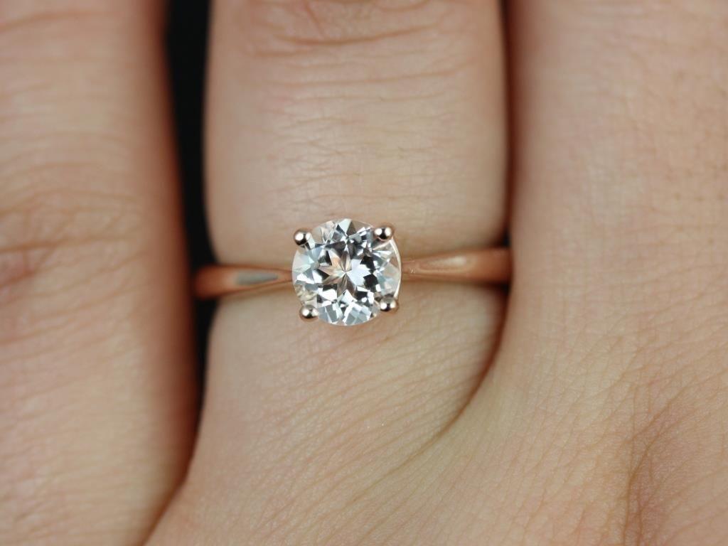 https://www.loveandpromisejewelers.com/media/catalog/product/cache/feefdef027ccf0d59dd1fef51db0610e/f/l/flora_morganite_rose_gold_engagement_ring_4_.jpg