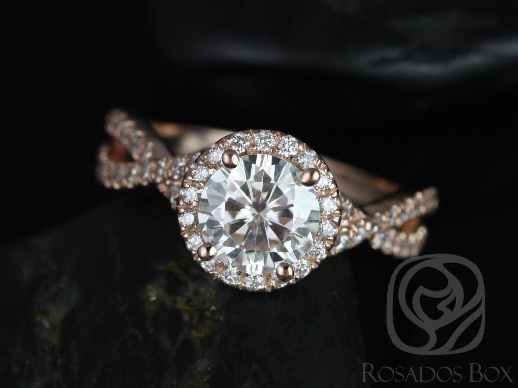 https://www.loveandpromisejewelers.com/media/catalog/product/cache/feefdef027ccf0d59dd1fef51db0610e/g/a/gabi1_1.jpg