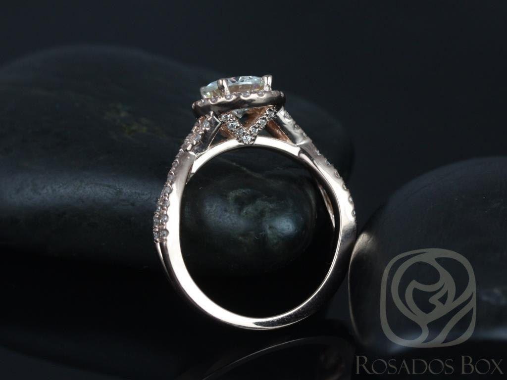 https://www.loveandpromisejewelers.com/media/catalog/product/cache/feefdef027ccf0d59dd1fef51db0610e/g/a/gabi2_1.jpg