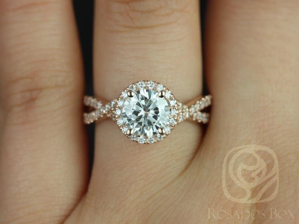 https://www.loveandpromisejewelers.com/media/catalog/product/cache/feefdef027ccf0d59dd1fef51db0610e/g/a/gabi3_1.jpg