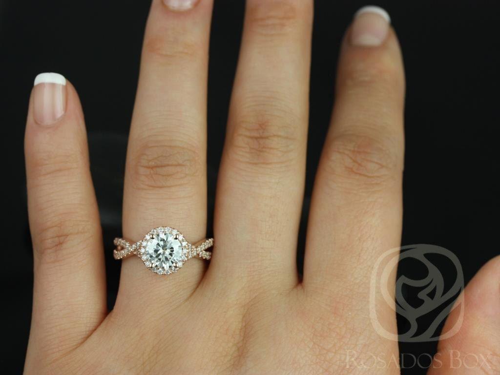 https://www.loveandpromisejewelers.com/media/catalog/product/cache/feefdef027ccf0d59dd1fef51db0610e/g/a/gabi4_1.jpg