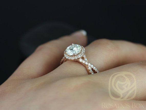 https://www.loveandpromisejewelers.com/media/catalog/product/cache/feefdef027ccf0d59dd1fef51db0610e/g/a/gabi5_1.jpg