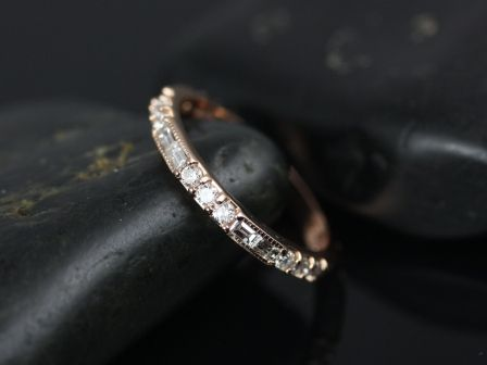 https://www.loveandpromisejewelers.com/media/catalog/product/cache/feefdef027ccf0d59dd1fef51db0610e/g/a/gabriella_diamonds_14kt_rose_gold_2_.jpg