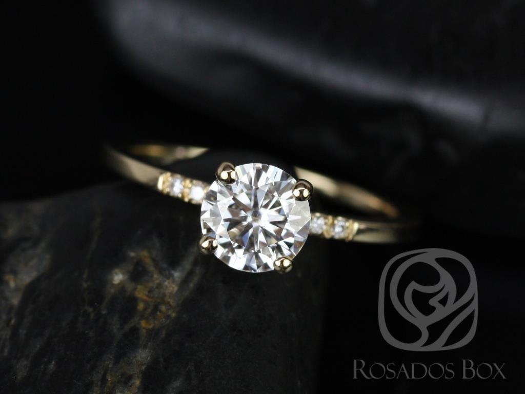 https://www.loveandpromisejewelers.com/media/catalog/product/cache/feefdef027ccf0d59dd1fef51db0610e/g/i/gigiyg1wm.jpg