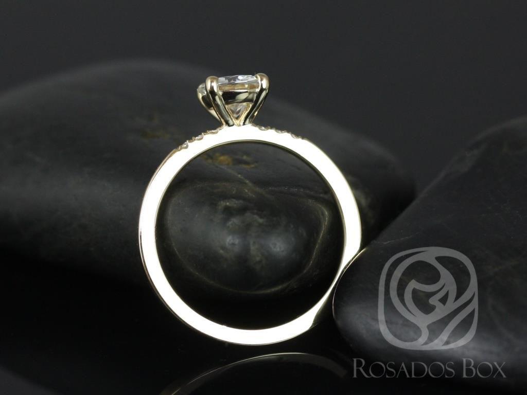 https://www.loveandpromisejewelers.com/media/catalog/product/cache/feefdef027ccf0d59dd1fef51db0610e/g/i/gigiyg2wm.jpg