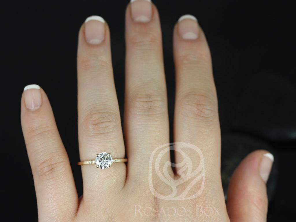 https://www.loveandpromisejewelers.com/media/catalog/product/cache/feefdef027ccf0d59dd1fef51db0610e/g/i/gigiyg4wm.jpg