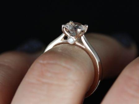 https://www.loveandpromisejewelers.com/media/catalog/product/cache/feefdef027ccf0d59dd1fef51db0610e/h/e/heather_morganite_14kt_rose_gold_1_.jpg