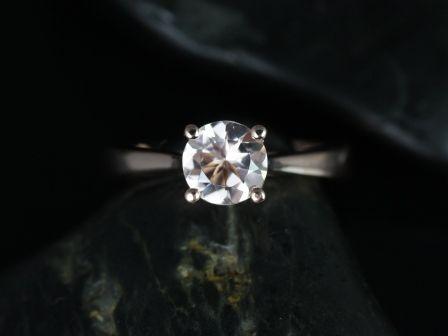 https://www.loveandpromisejewelers.com/media/catalog/product/cache/feefdef027ccf0d59dd1fef51db0610e/h/e/heather_morganite_14kt_rose_gold_2_.jpg