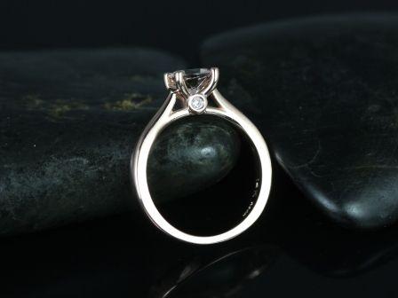 https://www.loveandpromisejewelers.com/media/catalog/product/cache/feefdef027ccf0d59dd1fef51db0610e/h/e/heather_morganite_14kt_rose_gold_3_.jpg