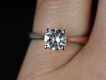 https://www.loveandpromisejewelers.com/media/catalog/product/cache/feefdef027ccf0d59dd1fef51db0610e/h/e/heather_morganite_14kt_rose_gold_4_.jpg