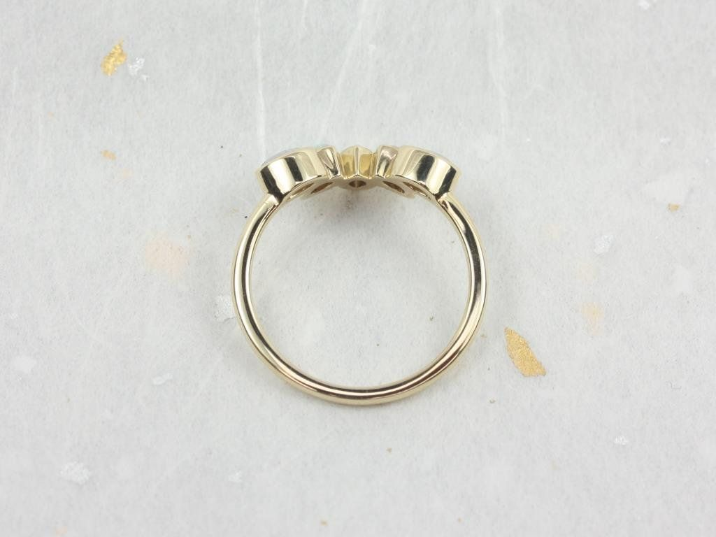 https://www.loveandpromisejewelers.com/media/catalog/product/cache/feefdef027ccf0d59dd1fef51db0610e/h/t/httpsi.etsystatic.com6659792ril00048a1625106080ilfullxfull.1625106080b01j.jpg