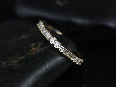 https://www.loveandpromisejewelers.com/media/catalog/product/cache/feefdef027ccf0d59dd1fef51db0610e/h/t/httpsi.etsystatic.com6659792ril0093c9337284688ilfullxfull.337284688.jpg