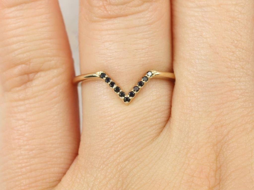 https://www.loveandpromisejewelers.com/media/catalog/product/cache/feefdef027ccf0d59dd1fef51db0610e/h/t/httpsi.etsystatic.com6659792ril011f7b1747179881ilfullxfull.1747179881khxs.jpg